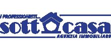 Agenzia Immobiliare Sotto Casa